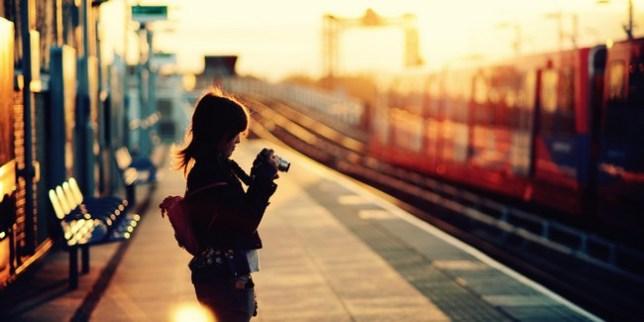 viajar-sozinhos