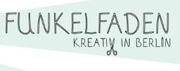 funkelfaden logo