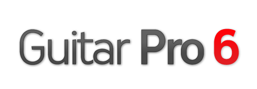 Using Tab: Working with Guitar Pro Tab (GP5 or PTB) files