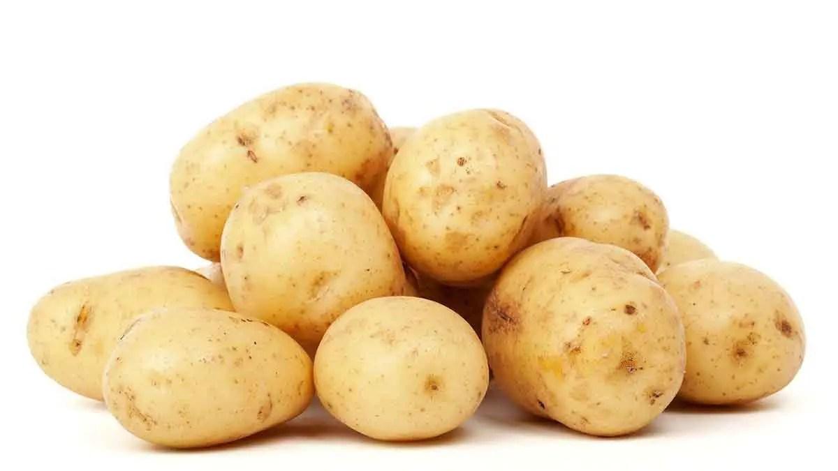 Παχαίνουν οι πατάτες ή είναι ιδανική τροφή για αδυνάτισμα;