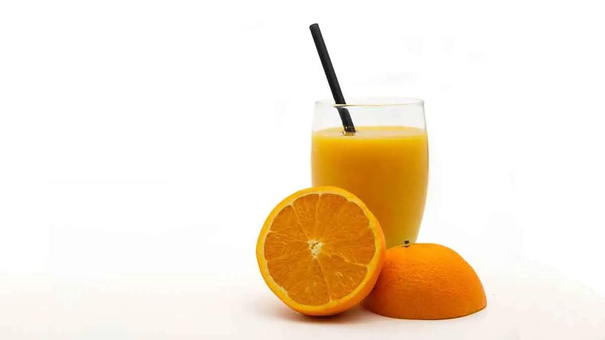 πορτοκάλι για πρόσωπο & δέρμα