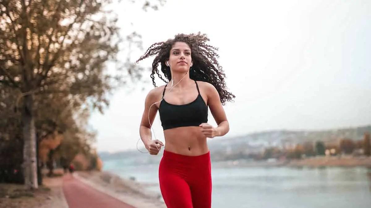 Ταυρίνη & ενέργεια στους αθλητές