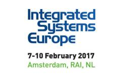 Trueform Digital - Integrated Systems Europe