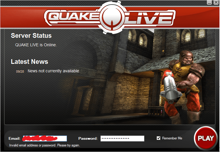 An Open Letter to the Developers of Quake Live (2/5)