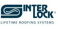 Inter Lock Lifetime Roofing System
