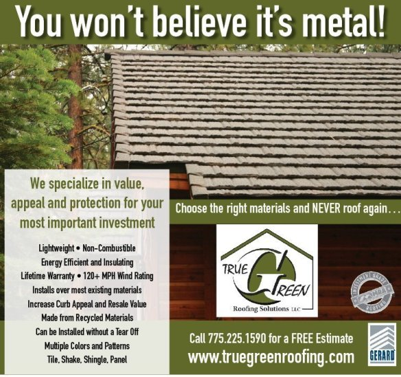Reno-New-metal-roofing-true-green-roofing