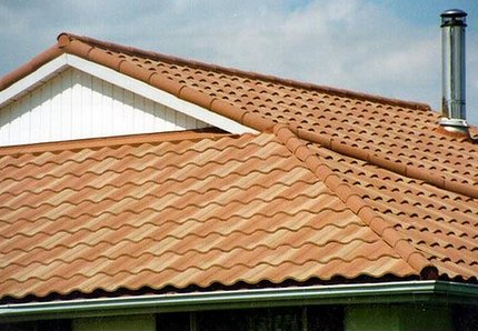 Sparks-NV-New-Metal-Roof-True Green Roofing-Gerard