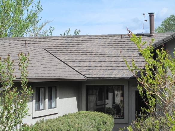 Sparks-NV-new-metal-roof-true-green-roofing