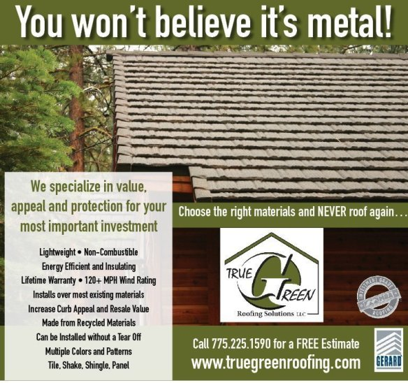 Ely-You-won't-believe-its-metal-true-green-roofing
