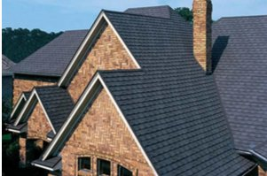 Truckee-new-metal-roofing-true-green-roofing-finished