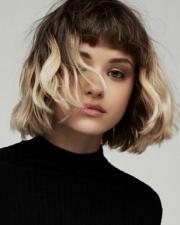 bob hairstyles 2018 true