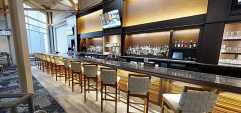 southbank_hotel_jacksonville_11