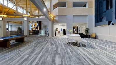 southbank_hotel_jacksonville_13