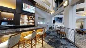 southbank_hotel_jacksonville_15