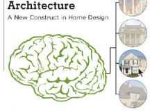 Publications/Media | Truehome Design Build