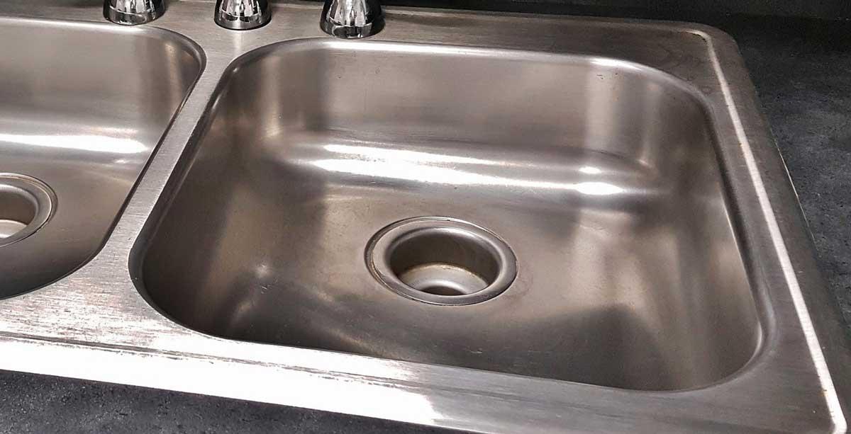 kitchen sink disposal cabinet brands reviews garbage installation and repair in victoria