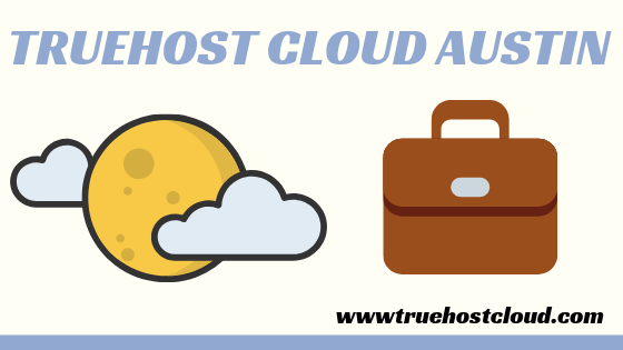 Truehost Cloud Offices