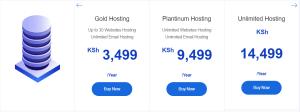 cheap-web-hosting-in-kenya