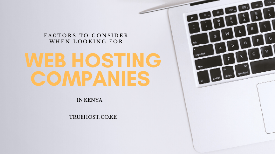 web-hosting-companies-in-kenya
