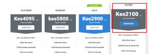 web-hosting-prices-in-kenya-2