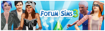 forumsims3