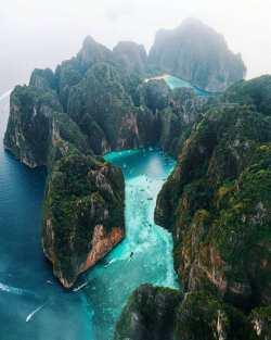 Amazingly beautiful place.<3