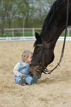 What a love! <3 <3