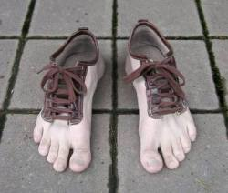 Would you wear these? :)