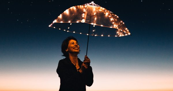 10 Steps to Living a More Meaningful Life
