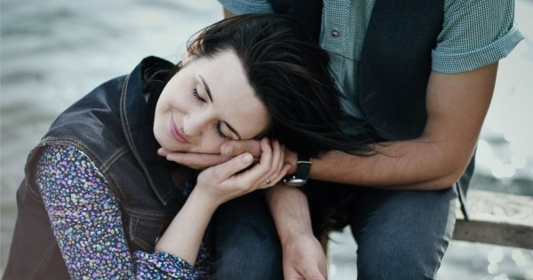 7 Ways How To Show Someone You Love Them Without Saying It
