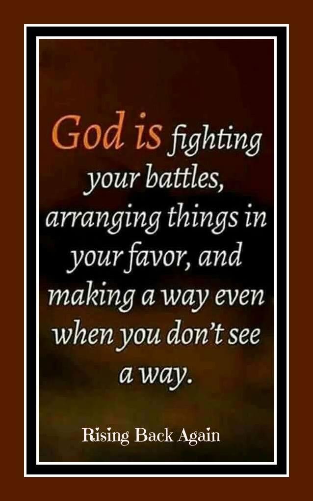 Amen <3