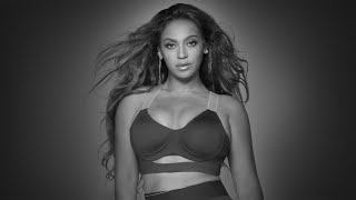 Beyoncé Classes | Peloton App | A Peloton Exclusive