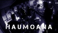 HAUMOANA – TRUE INSPIRATION en vivo