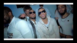 Francky Foss feat Bezza – #Lousdé (Clip Officiel)