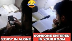 True Story Of Studying Student | Inspirational Motivational Story