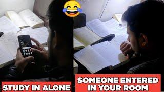 True Story Of Studying Student | Inspirational Motivational Story