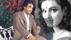 """Jeete Hai Chal"" Neerja Bhanot Motivation Inspiration India"