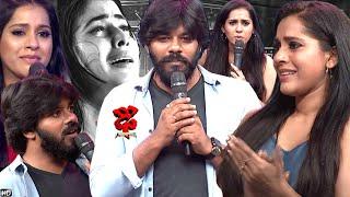 Sudigali Sudheer Biography😭😭😭   True Inspiration❤️   Dont Miss Jatin Performance   Sree Views