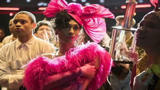 Is Pose a true story? The real life inspiration behind the BBC drama series