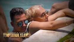 Vorschau auf Folge 6: Michelle sinnt auf Rache | Temptation Island – Folge 05