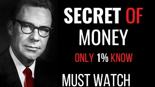 How to Be Rich I The True Principles of Money  MUST WATCH