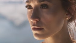 Lauren Daigle – Rescue (Official Music Video)