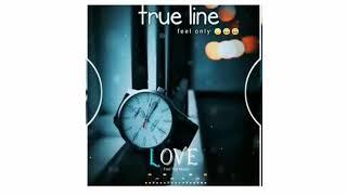 True love status   True line status   Instagram story status   WhatsApp Status   Brokan Heart ❣️  