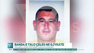 News Edition in Albanian Language – 7 Korrik 2021 – 19:00 – News, Lajme – ...