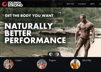 Website Design Pros