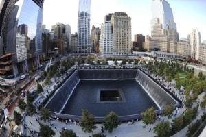 trueITpros-Remember 9-11