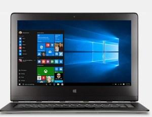 Windows 10 Update Strategy