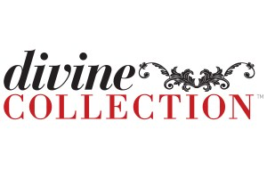 Divine Collection logo