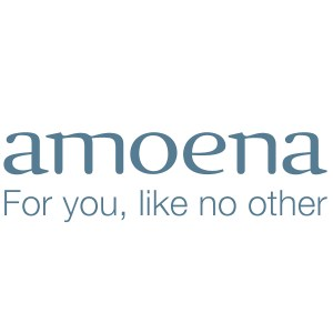 Amoena®
