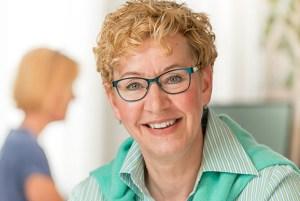 Annette Soeller